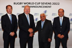 South Africa won bid for World Rugby Sevens 2022.jpg
