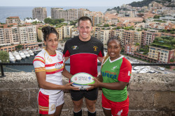 World Rugby Sevens African Captains.jpg