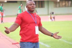 Burundi Coach - Kinyinda Wakazadi .JPG