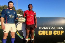RA gold Cup - captains photo.jpg