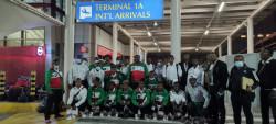 Madagascar Men's U20 Team Arrival In Nairobi, Kenya.jpeg