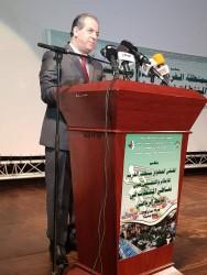 El Hadi Ould Ali.jpg