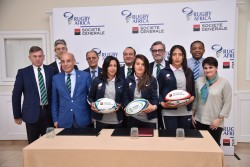 Photo Signature Rugby Afrique Societe Generale.jpg