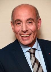 Le Président de Rugby Afrique, Abdelaziz Bougja 2.JPG