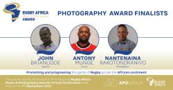 Photography Award Finalists.jpg