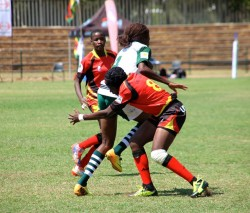 (6) The Africa Women's Sevens tournament will crown the 2018 African Champions in Botswana.jpg