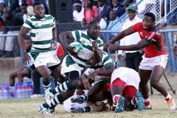 RA gold Cup - Zim_Kenya.jpg