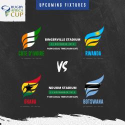 Nov 23 Fixtures.png