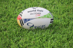 World Flair And Rugby Africa Rugby Ball.jpg
