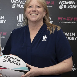 Katie Sadleir, World Rugby - General Manager Women's Rugby.jpg