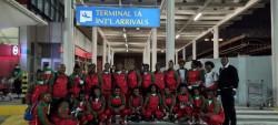 Madagascar Women 15s Team Arrival In Nairobi, Kenya.jpg