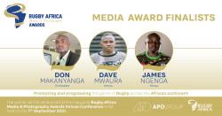 Media Award Finalists.jpg
