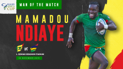 Man of the Match Mamadou Ndiaye SEN.png
