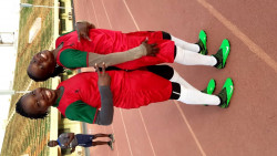 Burkina Faso twins Soura Alma and Soura Kady.jpg
