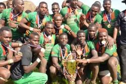 Zambia celebrating victory.jpg