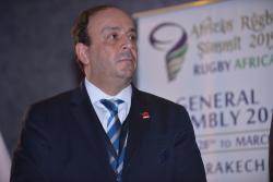 Khaled Babbou.png