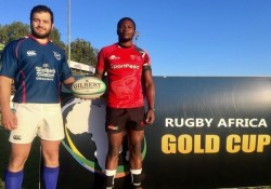 Rugby Africa unveils the 2018 Competition Schedule 32 African countries, 10 competitions, more than