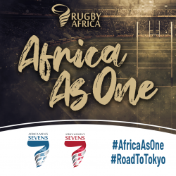 Rugby Africa drop-kicks #AfricaAsOne with the launch of Women's Sevens Solidarity Camp.png