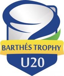 Bathes Trophy.jpg