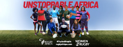 Rugby Africa's Unstoppables.jpg