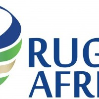 Triple win for African rugby on the global stage Mark Alexander APO Group – Africa-Newsroom: latest news releases related to Africa