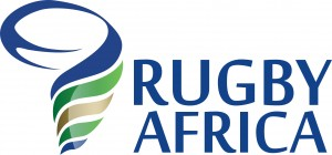 Qualifiers for the Women's Rugby World Cup, a first for Africa!