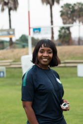 Rugby Africa's Zimbabwean Unstoppable, Abigail Kawonza.jpg