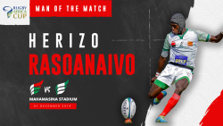 Man of the Match Herizo Rasoanaivo MAD.png