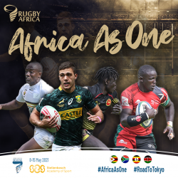 Africa As One - Men's Sevens Camps.png