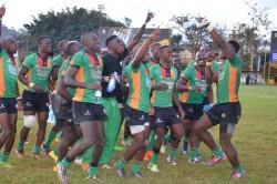 Zambia victorious.jpg