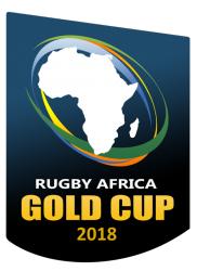 Logo_GoldCup2018.png