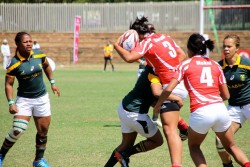 Tunisia vs South Africa Africa Women's Sevens tournament.jpg