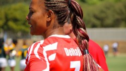 In May, a month dedicated to women's rugby in Africa (3).jpg