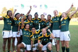 South Africa winning Africa Women's 7s in 2015.jpg