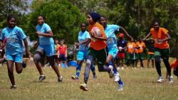 Women's Teams Get Into Rugby.jpg