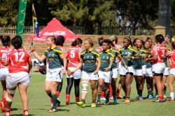 In May, a month dedicated to women's rugby in Africa (2).jpg