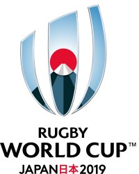 2019_Rugby_World_Cup_j.jpg