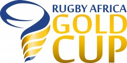 A New logo for the Rugby Africa Gold Cup (1).jpg