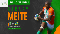 Man of the Match Bakary Meite COI.png