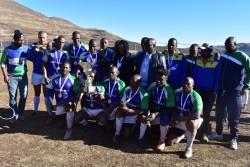 Lesotho champions.jpeg