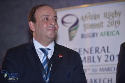 Khaled Babbou President Rugby Afrique.JPG