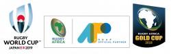 Joint logo.jpg