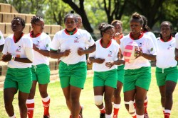 (3) The Africa Women's Sevens tournament will crown the 2018 African Champions in Botswana.jpg