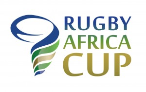 Erratum match time - Côte d'Ivoire Elephants encounter Rwanda Silverbacks in Rugby Africa Cup 2020 elimination stage