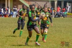 Women's 15s match in Kenya.jpg