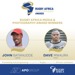 Rugby Africa Media & Photography Awards Winners Collated Visual.jpg