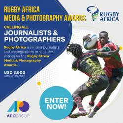 RA Media Award.jpg