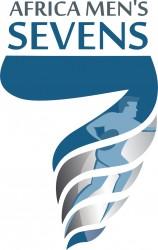 africa-mens-sevens-logos-print.jpg