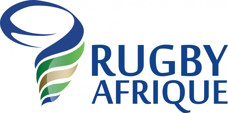 Rugby Afrique